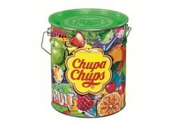 Chupa Chups Fruit