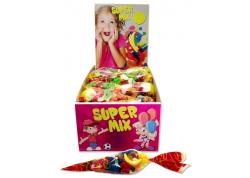 Super Mix 150g-32p